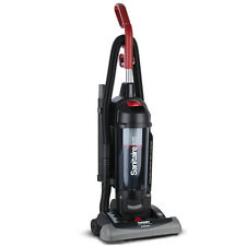 Sanitaire Commercial QuietClean Upright Bagless Vacuum Cleaner 10 Amp Mo