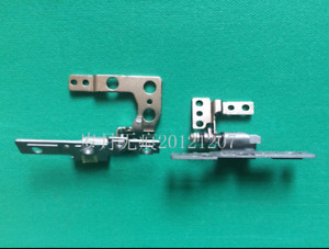 New for Original HP ENVY TPC-120 TPN-C120 LAPTOP HINGES L+R