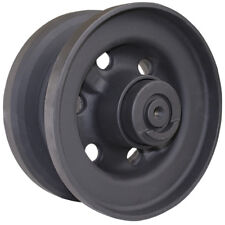 Prowler John Deere CT333D Front or Rear Idler  - Part Number: AT366458/ID2076