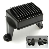 Voltage Regulator Rectifier for FLH FLT Road King 06-08 74505-06 498269
