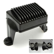 Regulator Rectifier for Harley Electra Glide Road King 06-08 74505-06 498269