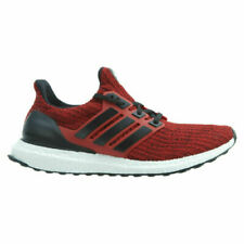 adidas UltraBoost Athletic Shoes for Men for sale | eBay