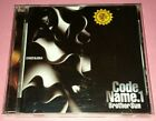 CHAGE & ASKA 恰克与飞鸟: CODE NAME.1 BROTHER SUN (1995/SINGAPORE)   CD