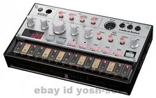 KORG Volca Bass Sequencer Built-in Analog-Bass-Synthesizer From Japan