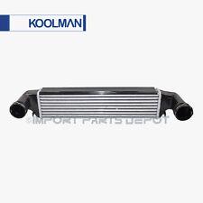 Intercooler Charge Air Cooler BMW E46 318d 320d 330d 2003-2005 (VIN#REQRD) New
