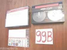VIDEO8 VIDEO 8 VideoCassetta SONY Hi8 SUPER HME carnevale 1998 festa all'asilo