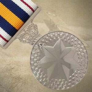 AUSTRALIAN NATIONAL POLICE SERVICE MEDAL | NPSM | AWARD