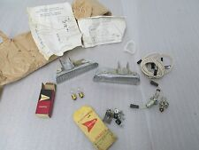 Mopar NOS 1963-65 Plymouth B Body Reverse Light Package 2426447