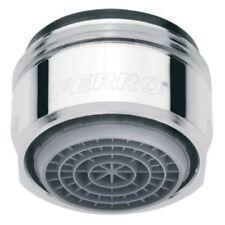 Neoperl Silicone Water Saving Basin Kitchen Water Tap Aerator Nozzle Insert