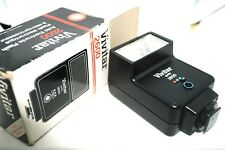 vivitar auto 2600 tested works great condition(f-70)
