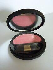3 x Blush Rouge E.L.F Kosmetiks Gotta Glow  - NYX PB06 PEACH - etre belle 400-13