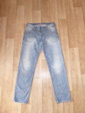 "TIMEZONE ""BELINDE"" Jeans Blau W28 L32 **TOP**"