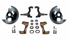 GM AFX Body Camaro,Firebird Disc Brake Spindle Mini Kit Brand New AFXMD