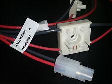 Frigidaire Range Ignition Switch 5304501936
