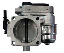 Throttle Body For Citroen C8 Peugeot 406 407 607 807 2.2l 16V