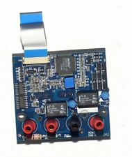 Spare PCB Board DMM MODULE 4L for IDEAL Securitest PRO 33-892