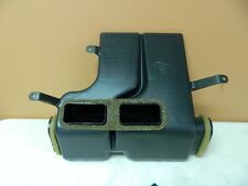 New OEM 2003-2006 Ford Lincoln Navigator Center Duct Air
