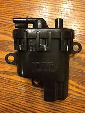 NEW Genuine OEM Kohler 25 393 16-S Fuel Pump Module EFI ECH ECV