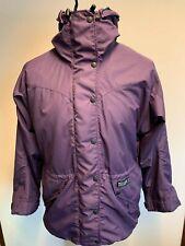 Páramo Recycled Ladies' Cascada Jacket Heather S Hiking Walking