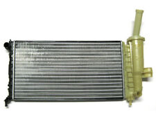 RADIATOR FOR FIAT PUNTO II MK2 2 99- 1.2 8V 16V