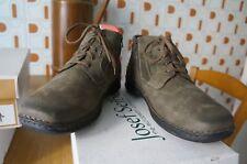 Josef SeibelAnvers 35 - Scarpe da Ginnastica Basse boots , Grigio 45 EU -5€