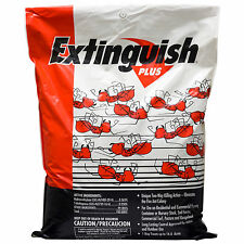 Extinguish Plus Fire Ant Bait 25 Lbs Fire Ant Killer Imported Fire Ant Killer