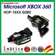 Lens For Microsoft Xbox 360 Slim HOP-15XX G2R2 Laser Spare Reader Liteon