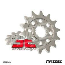 for 02-19 Honda CRF450R Pro Taper Front Sprocket 13T