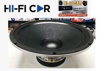 Phonocar AAP957 subwoofer 450mm 1600 watt