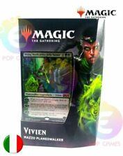 Set completi di carte gioco collezionabili Magic: The Gathering