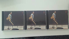 Live 75-85 3 CD Bruce Springsteen