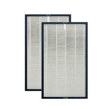 2-pack Replacement Hepa Compatible Filter for COWAY Air Purifier AP-1008BH/CH/DH