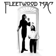 Fleetwood Mac - Fleetwood Mac (NEW CD)