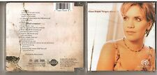 Alison Krauss Forget About It SACD
