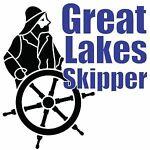 Great Lakes Skipper