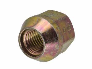 Wheel Lug Nut PTC 98034