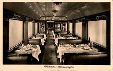 Zweiter Weltkrieg (1939-45) Sammler Motiv-Ansichtskarten mit Eisenbahn & Bahnhof