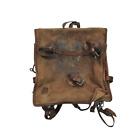 Original WW1 Australian Backpack