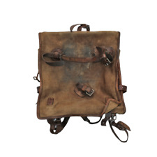 More details for original ww1 australian backpack