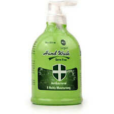 SBL Liquid Hand Wash Germ Free (300ml)  FREE SHIPPING BEST RESULT