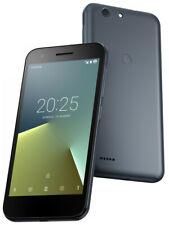 ZTE Vodafone 510 Smart E8 Slate Blue