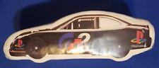 PlayStation Gran Turismo 2 T-Shirt Xl - Promo - New, Sealed - Rare! 1999