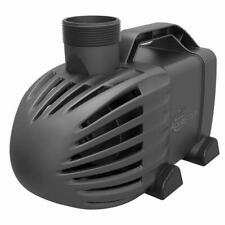 Aquascape EcoWave 5000 Pond Pump 91134