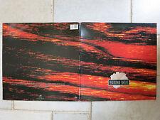 SEGURIDAD SOCIAL - QUE NO SE EXTINGA LA LLAMA Vinyl LP