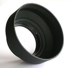 Angolo di Multi 62mm Combi Cappuccio Obiettivo grandangolo al teleobiettivo