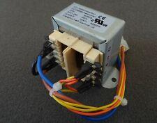 Transformator CHANGZHOU IVC1056590 Trafo Transformer Pri 230V Sek 20V 1,25A 25VA