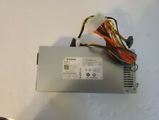 Dell 220W Desktop Power Supply Unit  for L220AS-00 Dell Inspiron 3647 660s NEW