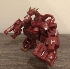 Bakugan Maxus Dragonoid Drago