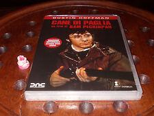 Cane di paglia versione Integrale Dvd ..... Nuovo