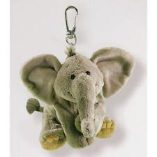 Schaffer Schlüsselanhänger Elefant Sugar 3132, Elefant Schlüsselanhänger 10cm